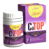 Calciu Top Forte 100 capsule