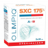 Olimpiq StemXCell 175% 30+30 capsule
