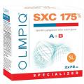 Olimpiq StemXCell 175% SL 75+75
